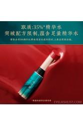 Huaxizi flower lotion Qinyang ice cream lipstick/moisturizing and lasting velvet matte niche brand lipstick