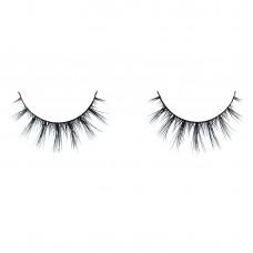 Real Mink Lashes Eyelashes - Verna