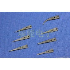 100% Genuine VETUS Replaceable Tweezers ESD-00 2A 242 249 259 259A 7A