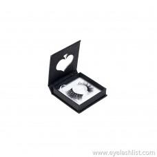 Manufacturers custom a variety of craft choice false eyelashes box false eyelashes packaging false eyelashes custom box