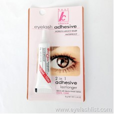 Factory direct false eyelash glue double eyelid glue glue eye glue Best Choiee glue
