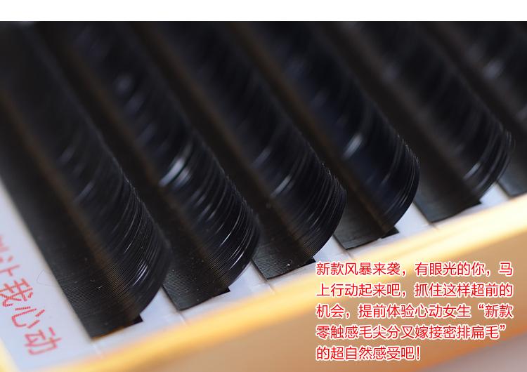 毛尖分叉扁毛_05