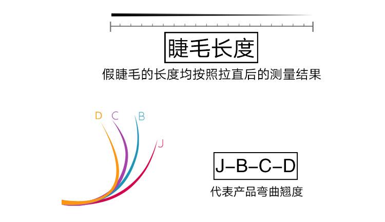 毛尖分叉扁毛_03